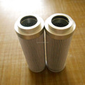 High quality replacement for filter element