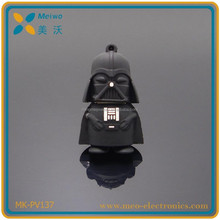 Alibaba Express War Star --- Darth Vader USB flash drive