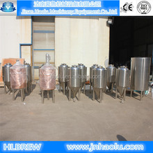 300L Bar/ Restaurant beer equipment, Beer brewing equipments with high quality Yeast/hops/Wheat