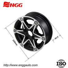Chinese Supplier Cheap Price Alloy Wheel Rims