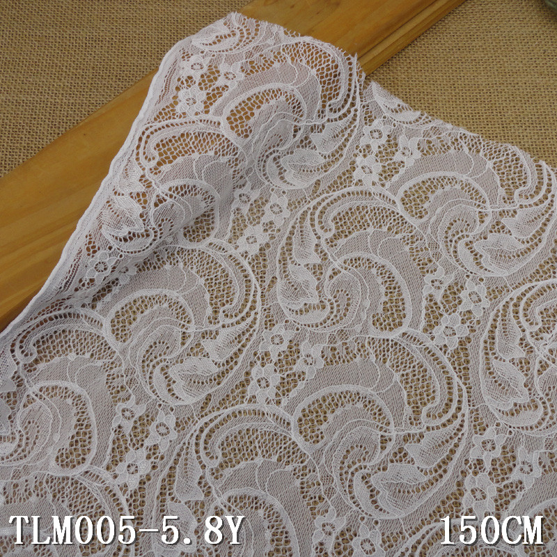 Textile Stock Distributors Mail: List Manufacturers Of Lace Fabric Stock Lot, Buy Lace