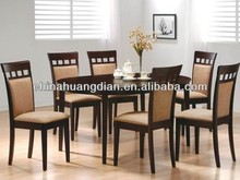 french provincial dining room sets HDTS053