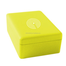 Long range dynamic beacon bluetooth IOS 7.0 ibeacon Android 4.3 beacon