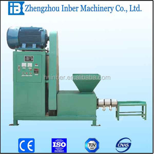wood briquetting machine used,briquetting press machine with low prices