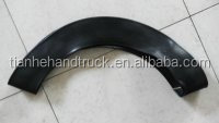 motorcycle butyl inner tube distribution