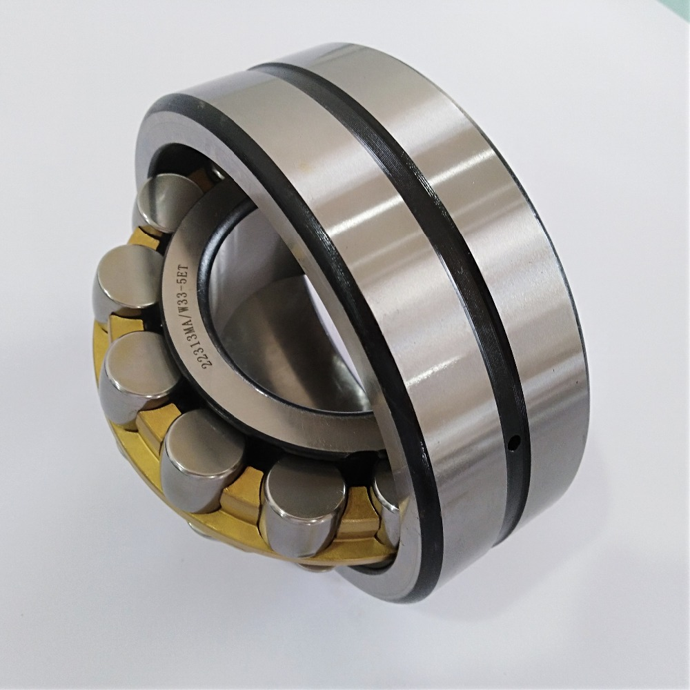 22308 Spherical Roller Bearing 40*90*33 Roller Bearing