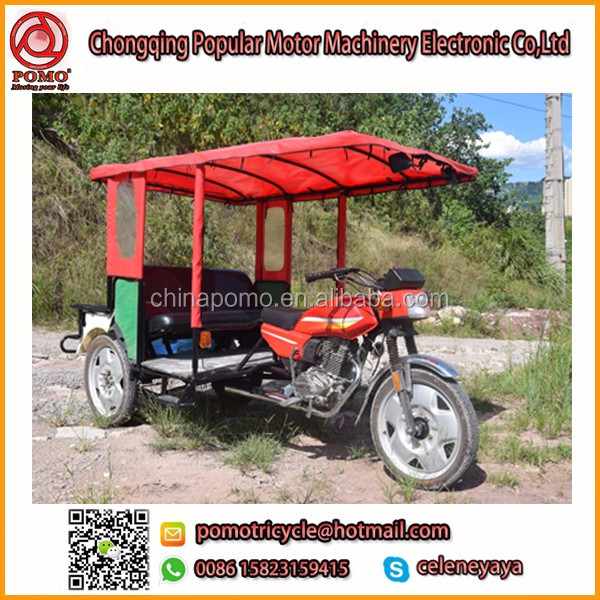 YANSUMI Hot Sale tuk tuk spare parts, triciclo elettrico, bajaj tricycle for sale in philippines