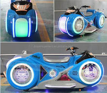 2017 wholesale kids games mini motorcycle prince motor for sale