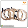 Outdoor Commercial Christmas Decorative Lights