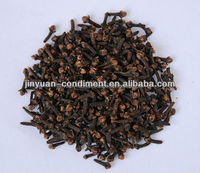 Best Quality Cloves Products for sale