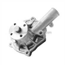 Auto Water Pump For Mitsubishi Celeste L200 Pajero Shogun MD997203 MD997616 WP4752A BWP1373 MD997158 MD997178 8MP376 806-211