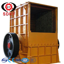 Wholesale Products China single stage hammer crusher
