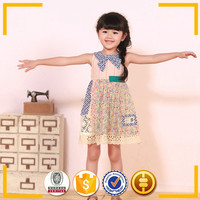 latest fashion dress designs dress girls cotton simple design girls frock