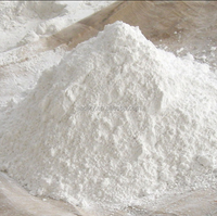 Wholesale high quality raw bulk talcum powder with low price