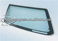 ZDG CAR WINDSHIELD SCREENS