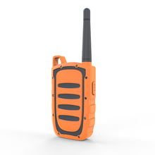 Android walkie talkie bluetooth <strong>mobile</strong> <strong>phones</strong> wireless