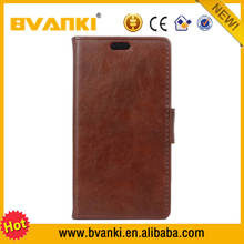 Cheap Accesories Phones Phone Cases Colour Flip Case For Lenovo A1000 Italian Leather Mobile Phone Case Manufacturer