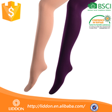 Sample Free Pantyhose Japanese Girl Fashion Office Lady Black Silk Stocking,Mania Sexy Tube Stocking World