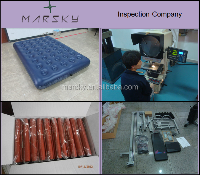 mobile phone accessories factory in china/import mobile phone accessories/ inspection service