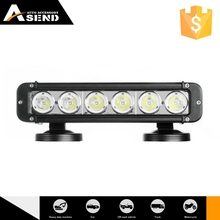 Super Quality Make To Order Water Proof Rohs Certified Cheap Led Light Bars In China