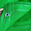 uv treated construction safety scaffolding net