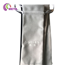 Factory Pouch Glass Velvet Jewelry Bags And Pouches