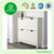 Wooden or mdf high quality shoe cabinet canada