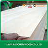 best price basswood plywood commercial plywood for sale