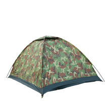 Light Grey 2 Person Instant Pop Up Fishing Colorful Sightseeing Tent