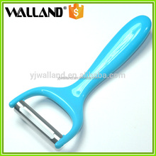newest product for 2017 commercial shrimp peeler Yangjiang Manufacturer
