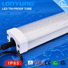 New style high bright fish tank led aquariums lightings