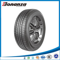 Tire exporter in China provides high performance 195/70r14, 195/60r14, 195/65r14 wholesale tires