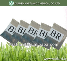 Vastland best brassinosteroids from plant extract