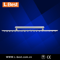 Remote control clothes hanger factory