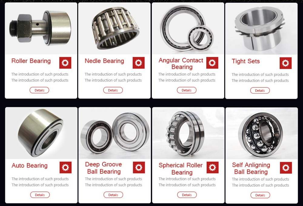 NACHI bearing price list 6204-2RS1 deep groove ball bearing 6204 DU bearing sizes 6204 2RS
