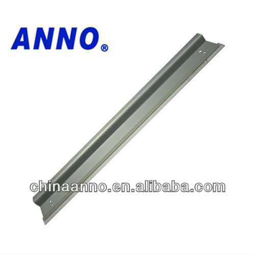 drum cleaning blade for Epson 2020copier spare parts
