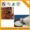 100% high quality polyvinyl acetate emulsionHigh grade PVC white ecological wood Latex Glue