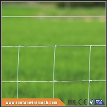 Woven prices wire mesh cattle fence