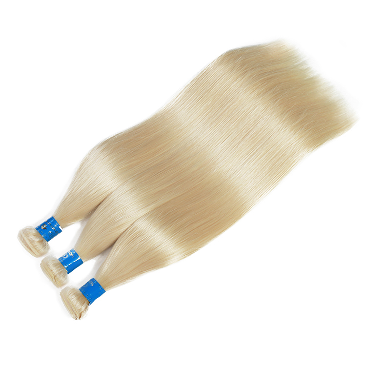 high quality best choice tight weft raw virgin unprocessed blonde hair extension <strong>human</strong>