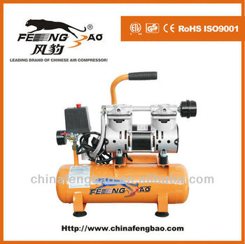 dv12v, dc24v air compressor