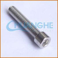 new product wallplate fastener screws electrical wall plate screws