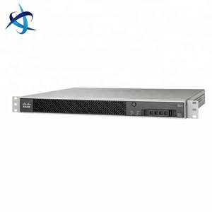 ASA5555-FPWR-K9 cisco Network Security firewall with Fire Power Services