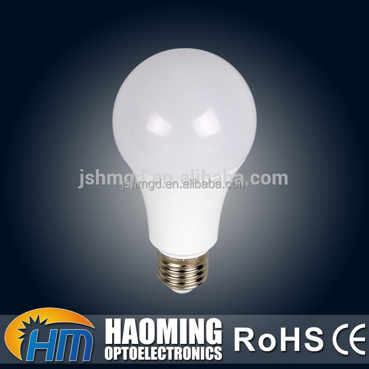 Advanced house low weight high temperature bulb