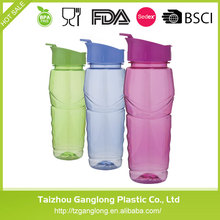 The Fine Quality Promotional Plastic Drink Bottle