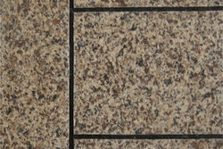 Caboli Long lasting Nature Rock Stone Paint - Granite
