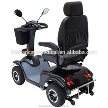 New 1200W Mobility scooter 125cc motor diesel for sale