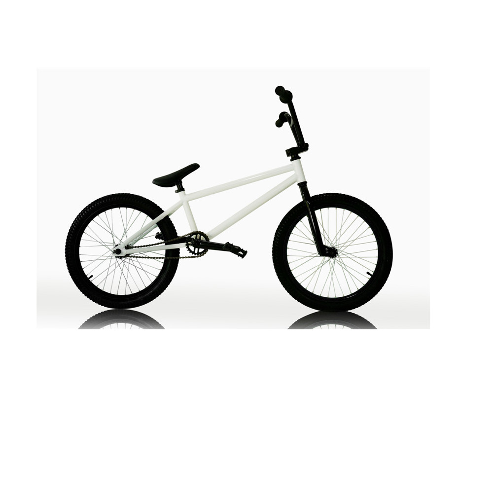 2015 Popular best-selling styles cheapest bmx bike/bmx bicycle/bmx