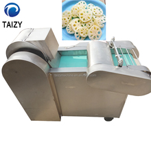 electric vegetable slicer/cutter shredding machine for parsley/mushroom/cucumber/lemongrass