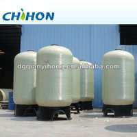Activated Carbon Filter Vessel & Water Filter Vessels & Container Vessels For Sale