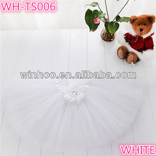 wholesale children/child fairy costumes clothing white colour